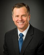 Mr. Marc E. Kreuser