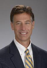 Mr. Michael A. Ryan