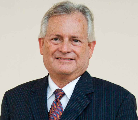 Mr. Jeffrey B. Waxman