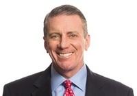 Mr. Glen P. Martin