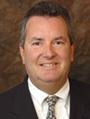 Mr. Hal R. Schweiger