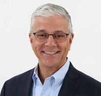 Mr. Scott L. Langlais