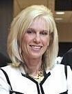 Ms. Joan E. Mashburn
