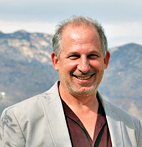 Mr. Mark A. Stempel