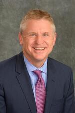 Mr. Kevin S. Schloneger