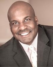 Mr. Craig A. Hawkins