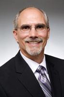 Mr. Gary B. Sidder