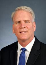 Mr. David G. Evans