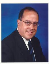 Mr. Ernest Aaron Martinez