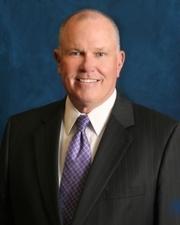 Mr. Lamar M. Morris