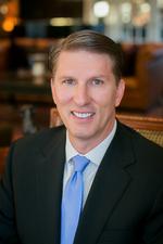 Mr. Randy G. Doroff