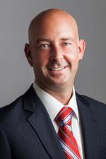 Mr. Cory J. Murdock