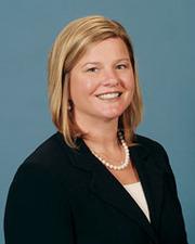 Ms. Lori A. Brinker