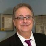 Mr. Issakhar Benhamroun