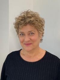 Ms. Shelley Fischer