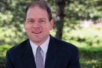 Mr. Robert J. Wootton