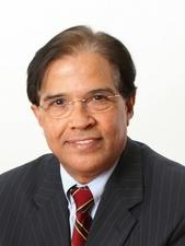 Mr. Ram Kolluri