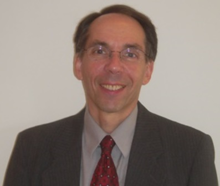 Mr. Michael J. Birenbach