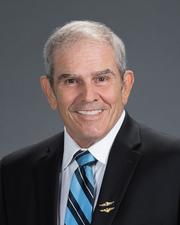 Mr. Paul Loschiavo