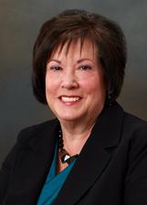 Ms. Dianne H. Webster
