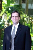 Mr. David A. Yaegers, Jr.