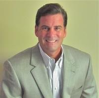 Mr. David E. Ward