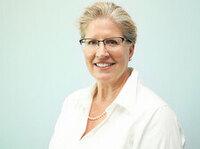 Ms. Claire E. Craighill