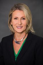 Ms. Laura L. Thompson