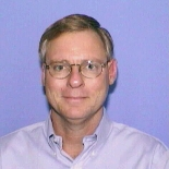 Mr. Randy L. Smith