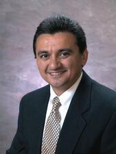 Mr. Adan H. Diaz