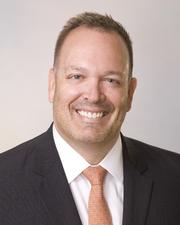 Mr. Peter C. Walls
