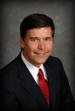 Mr. Richard M. Emch
