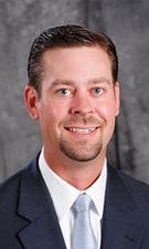 Mr. Matthew D. Starkey