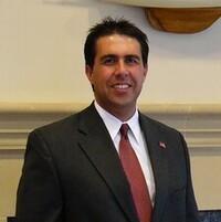 Mr. Ara G. Malazian