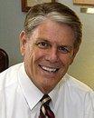 Mr. Wayne M. Blanchard, II