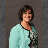 Ms. Lori M. Barone