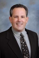 Mr. Gary L. Peters