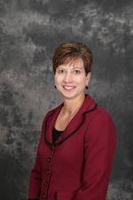 Mrs. Linda M. Stotenbur