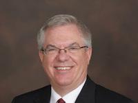 Mr. Michael L. Gorman
