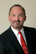 Mr. Marc A. Hansen