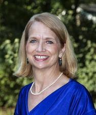 Ms. Christine M. Korte