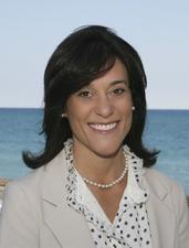 Ms. Jacquelyn Adler Goldstick