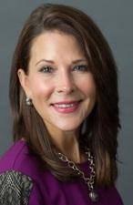 Ms. Karen L. DeRose