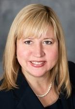 Ms. Deanna Haffey Berzins