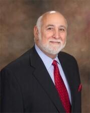Mr. Michael A. Darany