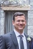 Mr. Michael J. Verroi