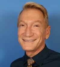 Mr. Michael J. Klimis