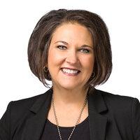 Ms. Jill H. Slayton