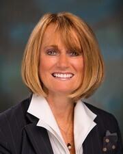 Ms. Barbara A. Macks