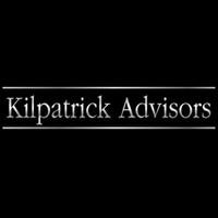 Mr. Stephen A. Kilpatrick